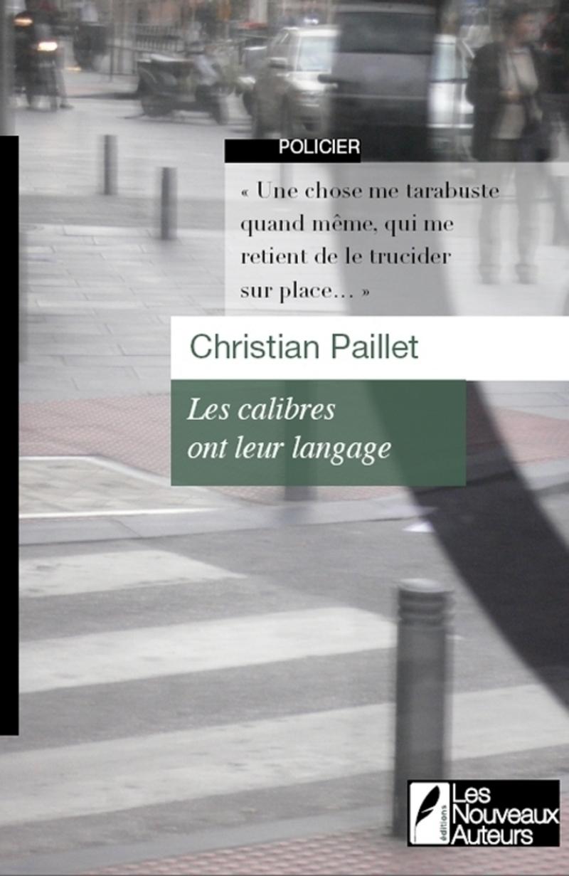 Les calibres ont leur langage (ebook)