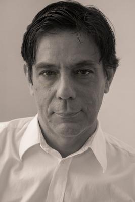 Image de l'auteur Jean-Léo GROS