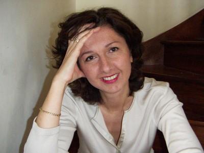Image de l'article Béatrice Egémar