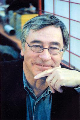 Image de l'article Philippe Lemaire